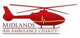 briggs-equipment-midlands-air-ambulance-250px.jpg