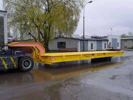Briggs becomes distributor for Novatech trailers2